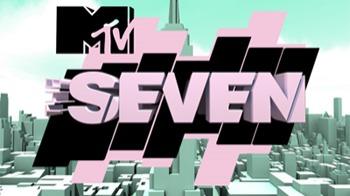 MTV/Music Television