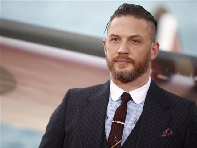 Born: 1977Single? Sorry ladies, Tom Hardy is well and truly taken. He's been married to Charlotte Riley since 2014 and together they have one son. See Him Next: He's back in Peaky Blinders and, after that, he'll be joining the Marvel family as the titular superhero in Spider-Man spin-off Venom.