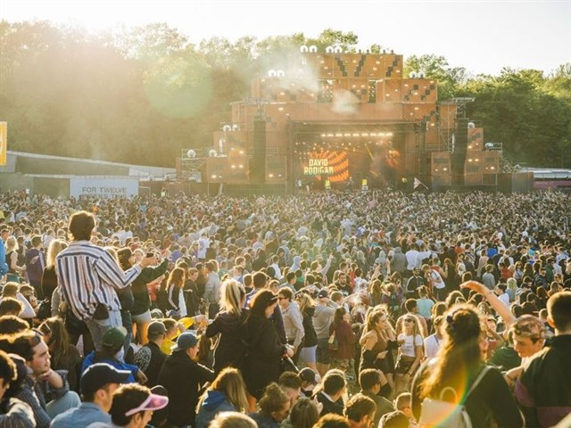 The festival: Parklife, held in Heaton Park, Manchester.When: 9-10th June 2018.What to expect: A 600 acre, adventure playground of music. Can't miss: If you can, getting a ticket for VIP colonnade area will be totally worth it. There you can enjoy comic performances, the best lineup of street food, secret bars and a game of Bongo's Bingo. All space-themed...Ticket price? Full weekend from £95.Confirmed acts for 2018? Skepta, N.E.R.D, A$AP Rocky, Liam Gallagher to name a few.