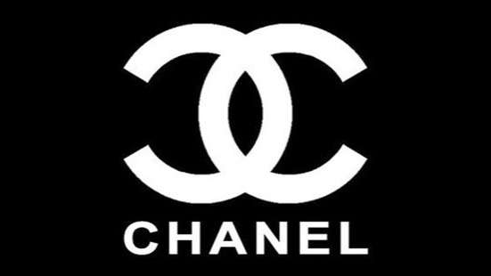 Gabrielle Coco Chanel is perhaps the most sought after designer in the world today. The brand forayed into the fashion market with revolutionarychequered bags that took the market by storm. Today Chanel is considered the best label for evening gowns.Local retailers around the world are notorious for trying to replicate these Chanel designs be it their signature hand bags apart, tweed jackets or the little black dress.