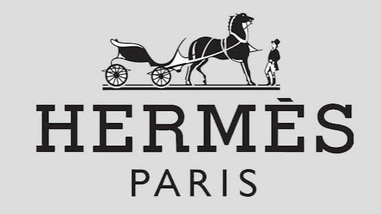 Hermes was originally a luxury goods manufacturer. The company was started by Thierry Hermes in 1837. Today it offers ready-to-wear clothing, lifestyle accessories and perfumes. The brand introduced their first women's shoe collection and the first complete men's ready-to-wear collection in the 1970s.The silk scarves from Hermes have known to adorn the necks of many celebrities.
