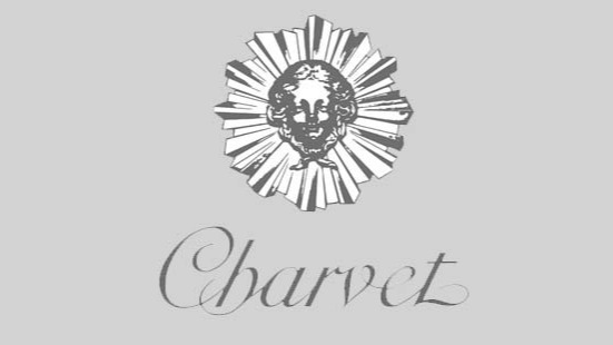 The world's first ever shirt shop, Charvet was founded in 1838.The brand is prominently known for its designs, ready-to-wear shirts, blouses, and suits. Charvet's rather prestigious clientele include many kings, princes and heads of state.