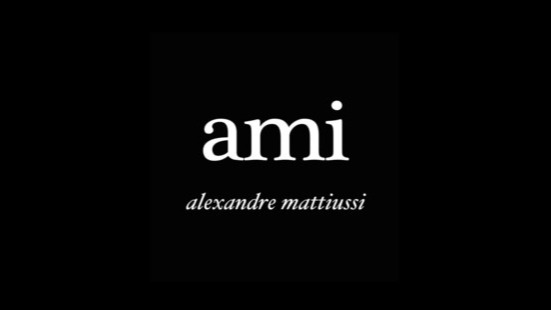 In a matter of few years, AMI the establishment of Alexandre Mattiussi became wide-spread because of its casual apparel and the most aesthetic youth designs, especially for teenagers. AMI supplies their products to the most renowned boutiques across the planet and maintain three excellent boutiques in Paris.