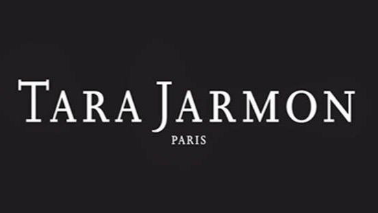Tara Jarmon is an ultimate clothing brand for women. This brand was named after a fashion designer who belonged to Canada. This brand is now one of the top clothing brands in French for women. Tara Jarman now has 80 store-in-store and 23 boutiques throughout Asia and Europe.