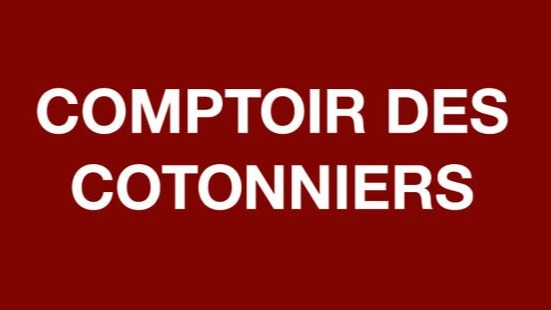 Comptoir des cotonniers is another top brand that caters to girls' and their mothers' clothing. This brand is a full wardrobe which has clothing for every occasion. Comptoir des cotonniers said to be the top brands that pioneers luxury at an affordable price.