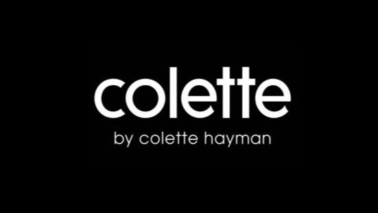 Widely acknowledged for their innovative three storied building, Colette also rules in the e-commerce sector as well. Colette mostly focuses on the color blue and its shades, which made it a sort of hallmark of the brand. Colette offers multiple brands along with theirs, making it a great place to buy from.