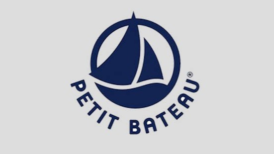 Petit-Bateau is a French clothing brand which specializes in children clothing. This brand was launched in 1893. They focus more on quality and comfort as they design clothes for kids.