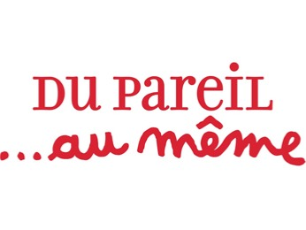 If you are looking for an affordable clothing brand for your kids with a touch of French tradition then Du Pareil Au Meme is your choice. They specialize in clothing from new born to kids till 15 years of age group.