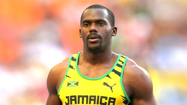 Nesta Carter was born on the 11th of October 1985 in Jamaica. He is only the sixth man in the world, who has run 100m in less than 9.8sec, after Usain Bolt, Yohan Blake, Asafa Powell, Tyson Gay and Justine Gatlin. His personal best timing over the short sprint was clocked at 9.78sec. On the 25th of January 2017, Carter was sanctioned by the International Olympic Committee, whereby he lost his 2008 Olympic Games gold medal for men's 4x100m relay, failing the anti-doping test.