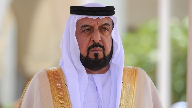 Unlike Bolkiah, Sheikh Al Nahyan of Abu Dhabi stuck to remain unaffected with oil crisis by diversifying his fortune by investing in other precincts of his emirates. His net worth is roughly $15 billion.