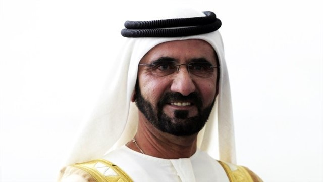 Sheikh Al Maktoum, with a worth well over $4 billion, follows the footsteps of Sheikh Al Nahyan. Both of these Sheikhs have enhanced the reputation of Abu Dhabi on a global scale. Currently, Abu Dhabi is one the leading financial sector and is probably the favorite tourist spot for people all over the globe.