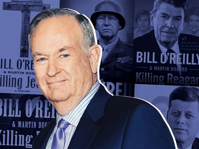The hugely popular Fox News presenter Bill O'Reilly is next entrant on this list. Going by the prolific work he has done in the non-fiction genre, his books titled 'Killing Lincoln' and 'Killing Kennedy' have helped him to cement his position as an author. With earnings of $28 million, his ardent followers are looking forward to his next titled 'Killing Jesus'.
