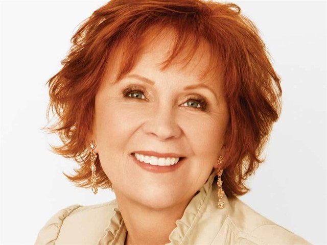 The 70 year old Janet Evanovich is best known for her series titled 'Stephanie Plum'. Both earned $24 million in the past year to put them together on this list.