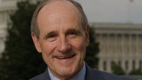After building his personal wealth by practicing law, Senator Risch served as the lieutenant Governor, Governor and the state senator in Idaho. He got elected to the US Senate in 2008 and then again 2014. His estimated net worth is $53.4 million.