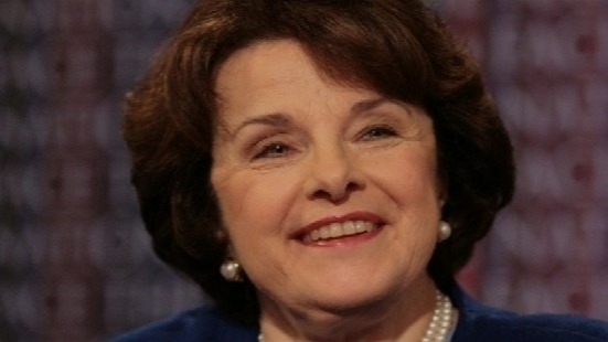 The current senior senator serving the state of California has an estimated net worth of $70 million. After failing in 1990 to become the Governor of California, Dane managed to win her seat in the Senate in 1992, and since then we have seen her there.