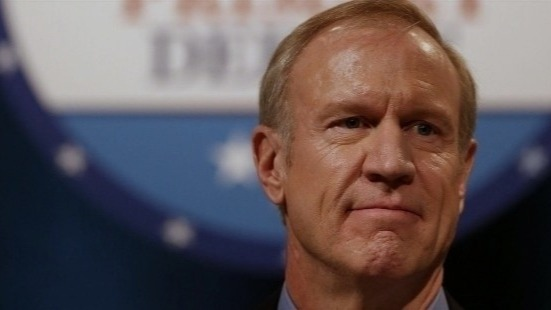 After winning the office in 015, Rauner was appointed as the governor of Illinois in 2015 and his net worth is estimated to be around $100 million. With a background in finance, Rauner is also known for serving as a Chairman of a Chicago-based private equity firm, GTCR.