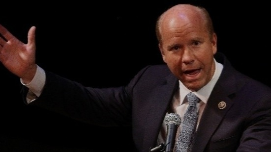 As per the sources, Rep. John Delaney commands an estimated worth of $154.6, and has been serving the 6th District of Maryland in the House of Representatives. Delaney founded several firms before joining the politics and many of those firms are listed on the New York Stock Exchange.