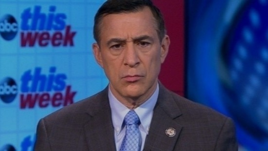 Having topped the list of the richest members of the Congress for years, Rep. Issa built his fortune worth $464 million from his company, Directed Electronics that manufactures the car alarms. He first got elected to the House in the year 2000, and since then he has been progressing in his political career.