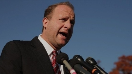 Jared Polis is one of the youngest and wealthiest politicians in the U.S Congress, and possesses an estimated fortune of $197.9 million. He is also the first open gay parent serving the Congress.