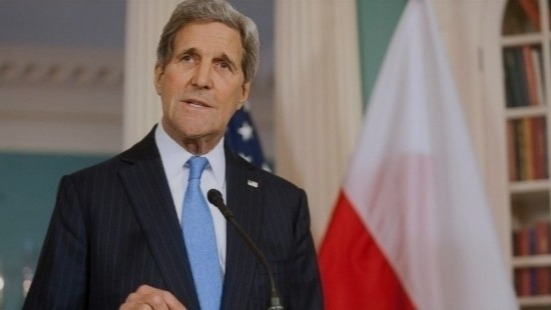 The former Senator, and the current Secretary of the State, Kerry was also the president's Democratic nominee in the 2004 elections, he lost to George W. Bush. He has earned an estimated worth of $236 million from his long service as the US Senator and also, with the contribution made by his wife, who is a Heinz Ketchup fortune heiress.
