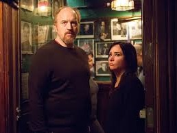FX2010 – presentThis FX series hews so closely to Louis C.K.'s life as a single, stand-up comedian who's trying to raise his two daughters in New York City that its mix of sad and sadder can get a bit much. But that's the beauty of the discomfort comedy, much like C.K.'s own humor. It brilliantly throws a spotlight on human nature but thrives in the awkward, absurdist shadows that are created. Through this excruciating lens, the show takes you on some strange, sometimes fantastical paths to get at the truth, which is consistently compelling.