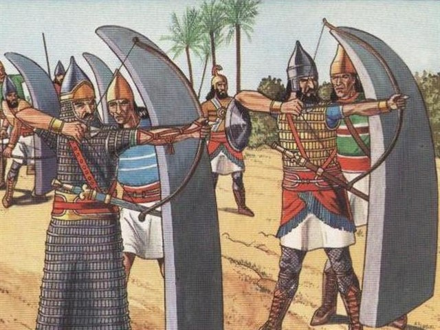 Assyria was a major Semitic speaking Mesopotamian kingdom and empire of the ancient Near East and the Levant.