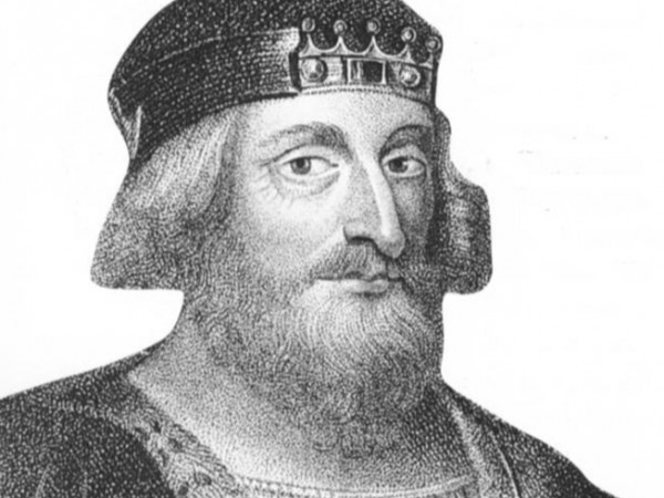 "One of the kings to have a particularly difficult reign was David II of Scotland, who had to defend his country against English forces, backed by his brother-in-law Edward III during the Second Scottish War of Independence. He was forced into exile in France and captured by the English before the Treaty of Berwick finished the conflict in 1357 (the English had another war to be getting on with, and that would take up a hundred years). The war lasted for a large part of David's reign, which was from 1329 to 1371 (41 years, 260 days) so it was a troubled time for a king that started his reign when he was only 5 years old. He also had to deal with the problem of his infertility, which failed to provide an heir to the throne. He was married to ""Joan of the Tower"" at the age of just 4 but they produced no children in the 34 years they were married. His next marriage was similarly fruitless, leading him to divorce his new wife on the grounds of infertility (but she had already borne children in her own first marriage, suggesting the problem was all his). He died suddenly, aged 46 – a king that reigned for most of his short life but never very happily."