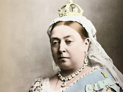 "Which leads us to the one woman currently in her way – the legendary Queen Victoria.Along with the two other queens on the list, Victoria oversaw a time of innovation – where railways were invented and built, and the welfare state was first dreamed of. She reigned from 1837 to 1901 – that's 63 years and 216 days. She built an empire, visited Great Exhibitions and saw great works of literature published for the first time. She may have a reputation as being ""not amused"" but she was a great monarch, and Britain's longest-serving one."