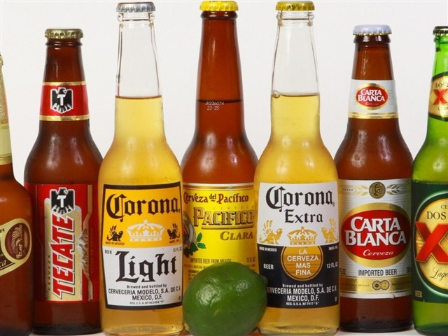 Some of the 10 world's cheapest beers 2017 are also located in Mexico, specifically in Mexico City. In fact, nowadays Mexico is one of the main exporters of beer of the world and the sixth country in consumption of beer. The average price of a local Mexican beer is around $ 2.13, and some of the most sold brands are: Bohemia, Dos Equis, Corona, Carta Blanca, Indio, Pacífico, Noche Buena, and others.