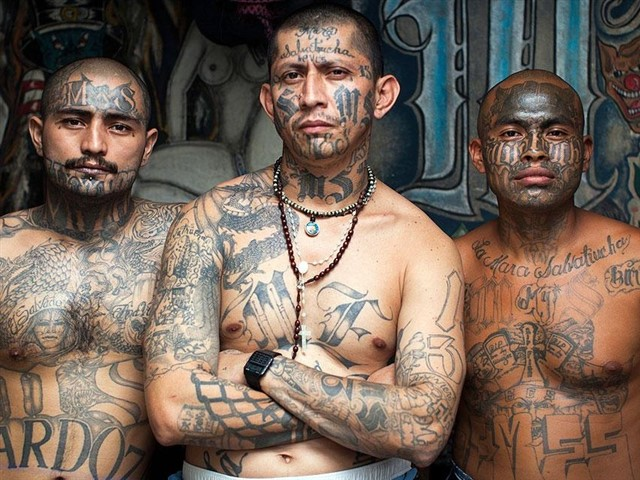 The city of gangs. Yes, im talking THE city of gangs. San Salvador is ruled by gangs, literally. There are speculations on wether the police or the gangs have more power. Gangs such as MS-13 and M-18 has more than 25 000 members and another 9 000 in prison.If this was in the early 2012, this city would have made it on the top 1 spot on most dangerous cities. In 2012, there were on average 16 killings per day. Due to a truce with police, this dropped later to under 5 per day. Yes, the city is still very dangerous and should be avoided by tourists.