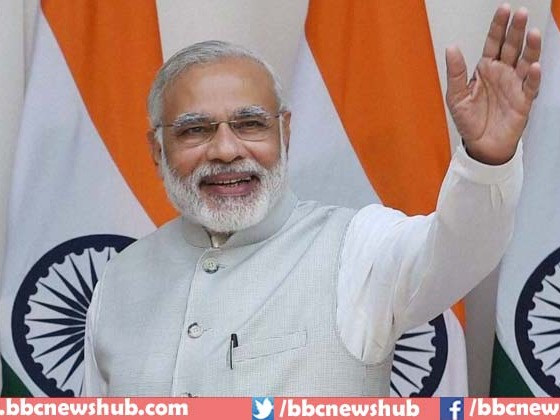 The Indian current Prime Minister Narendra Modi is considered as one of the most powerful man in the world, he is the man who built his value on his own way, he took the control of office in 2014 as the 14th Prime Minister of India, from 2001 to 2014 Modi was the Chief Minister of Gujarat from 2001 to 2014 while he remained the part of the parliament for Varanasi, he is the member of Hindu nationalist party Bharatiya Janata Party as well as the party of the right-wing Rashtriya Swayamsevak Sangh and his government is known as one of the most powerful governments ever in India.