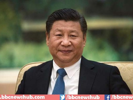"Xi Jinping is the most powerful leader in the world as he is placed on the top position in the list of most powerful politicians in the universe, he is currently working or serving as President of the People's Republic of China as well as General Secretary of the Communist Party of China, the powerful man is the Chairman of the Central Military Commission while in 2016 he was given the name as China's ""paramount leader"", due to his hard struggle the country China raised economically while it has one of the most powerful economies in the world and Xi Jinping is the real leader of country."