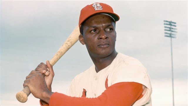 Though St. Louis Cardinals center fielder Curt Flood lost a U.S. Supreme Court case against Major League Baseball in 1972,his actions ushered in the era of the free agent. Refusing to let the Cardinals trade him at the end of the 1969 season, Flood challenged the MLB about the reserve clause, which stipulated that a team owns a player for life until their release or trade. Flood was fully aware of the repercussions for his career, but knew the case would benefit other athletes.The lost Supreme Court case was not a lost cause, however. In 1976, through collective bargaining, two pitchers became free agents when they agreed to play one season with no contract. Flood overcame a rough post-baseball life of alcoholism, debt and a failed marriage to receive the NAACP Jackie Robinson Award in 1992.