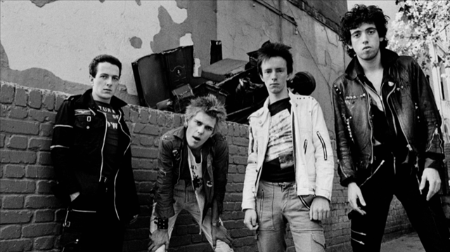 Theimpact The Clash hadon a lot of people, particularly in the late 1970s, went beyond music. The Clash addressed far-reaching issues including racial conflict, social displacement, poverty, drug use and some of the major political problems occurring at the time. Their music captured the imaginations of young people, particularly in Britain.London Callingwas released in 1979 and changed the landscape of British music, merging the styles of reggae, rockabilly, and ska with punk, and received widespread critical acclaim.Thanks to their raw, powerful, garage band style, they've served as an inspiration tothe likes of Nirvana, Green Day, and U2, who have all acknowledged The Clash's importance in getting them into music. They eventually gained popularity in the US with their 1982 albumCombat Rock, butnever managed a number one.Rock the Casbahcame closest, hitting number eight.