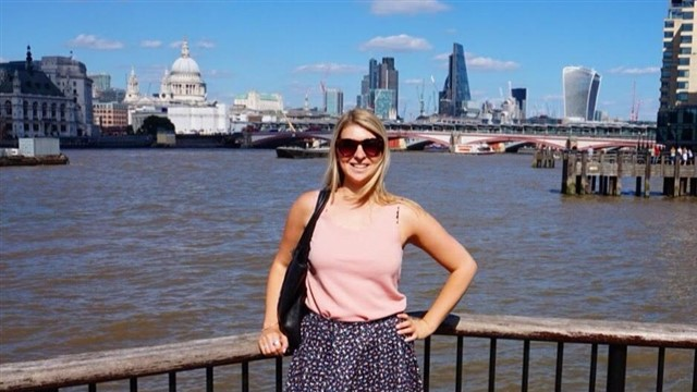 Another travel blogger turned travel vlogger based in the UK. Ellie has only started producing travel videos in the last year, and while the video production isn't quite up to the level of some of the other channels I've recommended here, it's improving every video. If you are looking for new fresh travel videos, this is the channel to keep an eye on. Check out The Wandering Quinn on Youtube or her website – http://thewanderingquinn.com/
