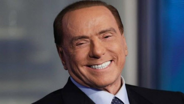 "Silvio Berlusconi Claims Diplomatic Immunity For Prostitutes.The prostitute in question was Karima El Mahroug (aka Ruby) whom Berlusconi liked as a regular at his ""bunga bunga"" parties, also known as depraved, lunatic orgies. In 2010, Ruby was arrested in Milan for selling sex.Berlusconi himself telephoned the local police station and demanded her release. His reasoning was that Ruby was related to the then-Egyptian president Hosni Mubarak and therefore had diplomatic immunity. Needless to say, Ruby wasn't even Egyptian. (She came from Morocco.)"