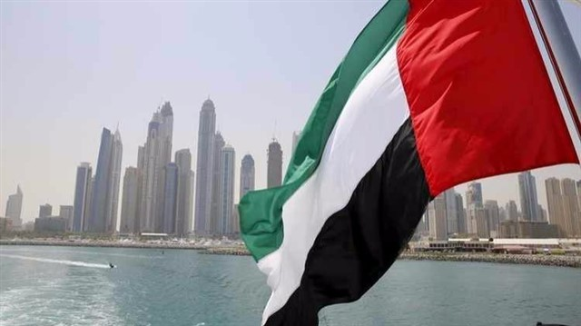 The United Arab Emirates is a federation of seven emirates, each governed by an absolute monarchy. The emirates are Abu Dhabi, Ajman, Dubai, Fujairah, Ras al-Khaimah, Sharjah, and Umm al-Quwain. Of the seven emirates, Abu Dhabi and Dubai are the two most well-known, with the latter being the more popular tourist destination. The fact that the country is more liberal and open compared to other Arab countries makes it more attractive to foreigners.The UAE is one of the wealthiest countries in the world, thanks in large part to its rich oil and natural gas reserves. A member of the United Nations and a founding member of the Gulf Cooperation Council, the UAE has a very strong economic influence and has solid international alliances.However, the UAE doesn't have a large and powerful military, although its armed forces have seen significant upgrades in recent years. But it's worth noting that the Armed Forces of UAE – the primary armed wing of all seven emirates – is equipped with modern weapon systems, purchased from other powerful countries.