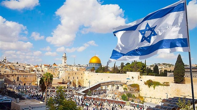 Israel is one of the most powerful Middle Eastern countries. It has a large economy and has a high standard of living. Like Japan, Israel is one of the most educated countries in the world, which has played a huge part in making the country a powerhouse in regards to technology.In terms of foreign relations, Israel is a mixed bag. On one end, it is allied with powerful countries such as the US and Russia. But on the other end, it has a strained relationship with other Middle Eastern countries. And the fact that Israel has a well-developed nuclear program only makes matters worse, though the Israel government has been pretty coy about the country's nuclear capabilities.On a related note, Israel has one of the most powerful militaries in the world. Though not exactly large compared to the US and Chinese armed forces, the Israeli Defense Forces are incredibly well-trained and are more than capable of neutralizing various threats, both domestic and international. Israel also has arguably the best intelligence agency in the world, Mossad.