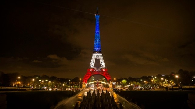 Not only is France one of the top 10 most powerful countries, it is also one of the top 10 countries with the most powerful nuclear weapons, fielding a reported nuclear warhead count of about 300. It is an official nuclear-weapon state and fields one of the most capable militaries in the world.Located in western Europe right below the UK, France has one of the largest economies in the world, trailing only a few other world powers such as the US, China, and Japan. A permanent member of the United Nations Security Council, France has very strong international alliances and is regularly involved in matters concerning global security and other international issues.Considered one of the biggest players in the fashion industry, France has had huge contributions in the fashion world and is home to a number of notable fashion houses such as Chanel, Givenchy, and Yves Saint Laurent. The cultural influence of France is something that can never be accurately quantified.