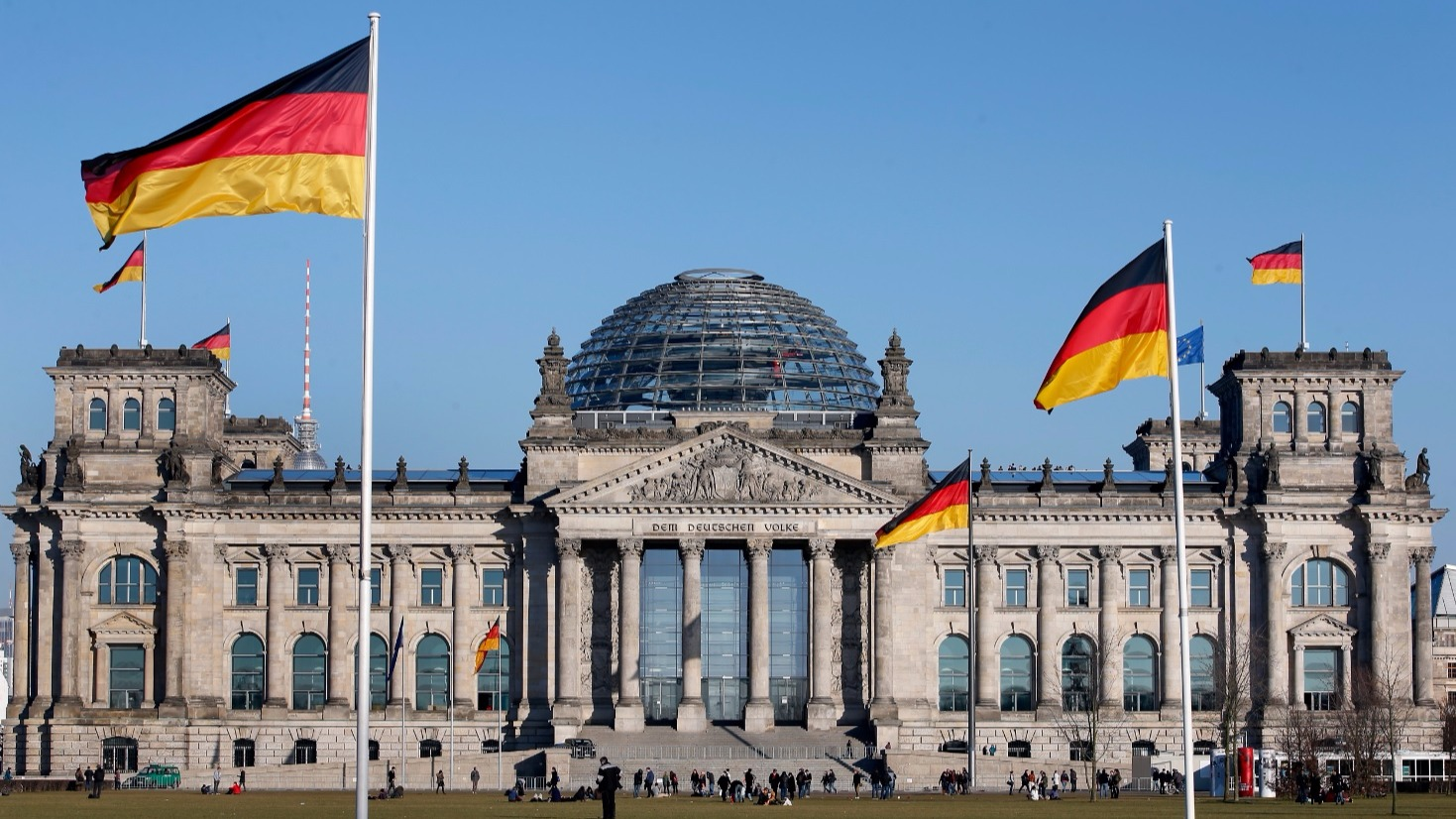 Germany has long been one of the most powerful nations in the world. Every time the country has been ravaged by war and internal conflict in the past, the economy has been able to recover. The German economy consistently ranks in the top 10, thanks to its extremely skilled and highly educated population.Located in central-western Europe, Germany is a well-developed nation with a high standard of living. It is one of the largest exporters and has a very strong global economic influence. It also has a strong global political influence and has strong international relations.Germany is a member of the United Nations and North Atlantic Treaty Organization and is heavily involved in issues concerning global security. Known for having a rich cultural history and for having some of the most beautiful cities in the world, Germany also has a powerful military and has a very competent government led by leaders well-versed in all manners of political and economic affairs.