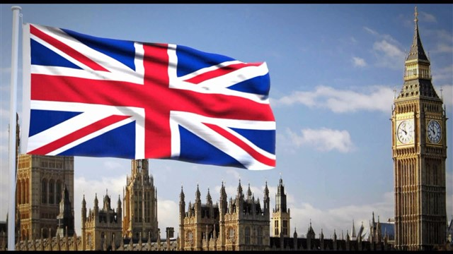 A permanent member of the United Nations Security Council, the United Kingdom – composed of England, Scotland, Wales, and Northern Ireland – is a highly developed country located in western Europe. Though it is currently surrounded by uncertainties due to the infamous Brexit, the UK still remains one of the most powerful countries in the world.Like France, the UK is an official nuclear-weapon state and is a member of the North Atlantic Treaty Organization. It has one of the best navies in the world as well as one of the most capable foreign intelligence agencies, the Secret Intelligence Service, commonly known as MI6.The UK has a very strong economic and political influence and has long been a trendsetter in various areas such as technology, fashion, culture, arts, and sciences. Known for having a high standard of living, the UK has also produced some of the most accomplished doctors in history.