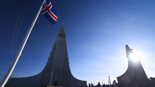 Iceland is a Nordic Island nation, which is popular in its dramatic landscape with volcanoes, geysers, hot springs and lava fields. As of the year 2013, the total population of Iceland is 323,002, with an unemployment rate of 4.3$ in 2015 and life expectancy of 82.92 years in 2012. The economy of Iceland is small and subject to high volatility. In 2011, the GDP was US$12.3bn. However, the financial crisis in 2007-2010 produced a decline in GDP and employment, although the magnitude of this decline remains to be different. Iceland, on the other hand, has a mixed economy with high levels of free trade and government intervention. However, the government consumption is less than other Nordic countries. Geothermal power is the primary source of home and mechanical energy in Iceland.
