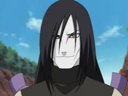 Orochimaru is a fictional character from the Naruto manga created by Masashi Kishimoto. In the anime and manga, Orochimaru is a former ninja of the village of Konohagakure who is known for his abilities. Wikipedia