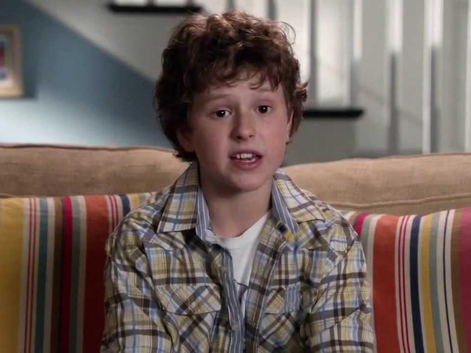 Lucas Philip