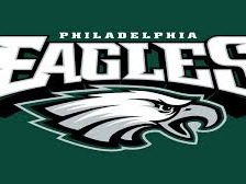 The Philadelphia Eagles are a professional American football franchise based in Philadelphia, Pennsylvania. The Eagles compete in the National Football League (NFL) as a member club of the league's National Football Conference (NFC) East division. They are Super Bowl champions, having won Super Bowl LII; their first Super Bowl in franchise history, and their fourth NFL title overall, after winning the Championship Game in 1948, 1949, and 1960.The franchise was established in 1933 as a replacement for the bankrupt Frankford Yellow Jackets, when a group led by Bert Bell secured the rights to an NFL franchise in Philadelphia. Bell, Chuck Bednarik, Bob Brown, Brian Dawkins, Reggie White, Steve Van Buren, Tommy McDonald, Greasy Neale, Pete Pihos, Sonny Jurgensen, and Norm Van Brocklin have been inducted to the Pro Football Hall of Fame.