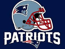 The New England Patriots are a professional American football team based in the Greater Boston region. The Patriots compete in the National Football League (NFL) as a member club of the league's American Football Conference (AFC) East division. The team plays its home games at Gillette Stadium in the town of Foxborough, Massachusetts, which is located 21 miles (34 km) southwest of downtown Boston, Massachusetts and 20 miles (32 km) northeast of downtown Providence, Rhode Island. The Patriots are also headquartered at Gillette Stadium.