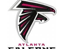 The Atlanta Falcons are a professional American football team based in Atlanta. The Falcons compete in the National Football League (NFL) as a member club of the league's National Football Conference (NFC) South division. The Falcons joined the NFL in 1965[4] as an expansion team, after the NFL offered then-owner Rankin Smith a franchise to keep him from joining the rival American Football League (AFL).