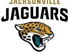 The Jacksonville Jaguars are an American professional football franchise based in Jacksonville, Florida. The Jaguars compete in the National Football League (NFL) as a member club of the American Football Conference(AFC) South division. The team plays its home games at TIAA Bank Field.The Jaguars and the Carolina Panthers joined the NFL as expansion teams for the 1995 season. Since their inception, the Jaguars have won division championships in 1998 and 1999 (as members of the now-defunct AFC Central) and 2017 (as members of the AFC South) and have qualified for the playoffs seven times, most recently in 2017 after a ten-season playoff drought.[4]