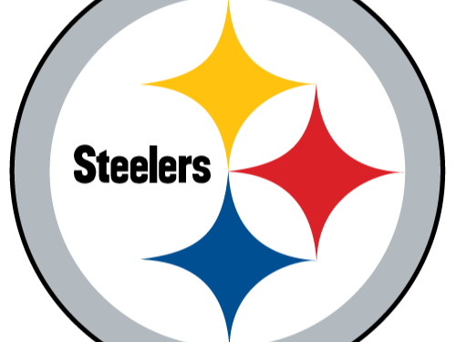 The Pittsburgh Steelers are a professional American football team based in Pittsburgh, Pennsylvania. The Steelers compete in the National Football League (NFL), as a member club of the league's American Football Conference(AFC) North division. Founded in 1933, the Steelers are the oldest franchise in the AFC.In contrast with their status as perennial also-rans in the pre-merger NFL, where they were the oldest team never to win a league championship, the Steelers of the post-merger (modern) era are one of the most successful NFL franchises. Pittsburgh has won more Super Bowl titles (6) and both played in (16) and hosted more conference championship games (11) than any other NFL team. The Steelers have won 8 AFC championships, tied with the Denver Broncos, but behind the New England Patriots' record 10 AFC championships.