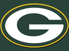The Green Bay Packers are a professional American football team based in Green Bay, Wisconsin. The Packers compete in the National Football League (NFL) as a member club of the league's National Football Conference (NFC) North division. It is the third-oldest franchise in the NFL, dating back to 1919,[7][8] and is the only non-profit, community-owned major league professional sports team based in the United States.[9] Home games have been played at Lambeau Field since 1957.